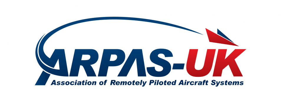 Qualification and Approval - ARPAS-UK logo.png