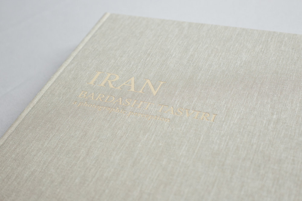 IRAN bardasht tasviri - Production Photos-2.jpg