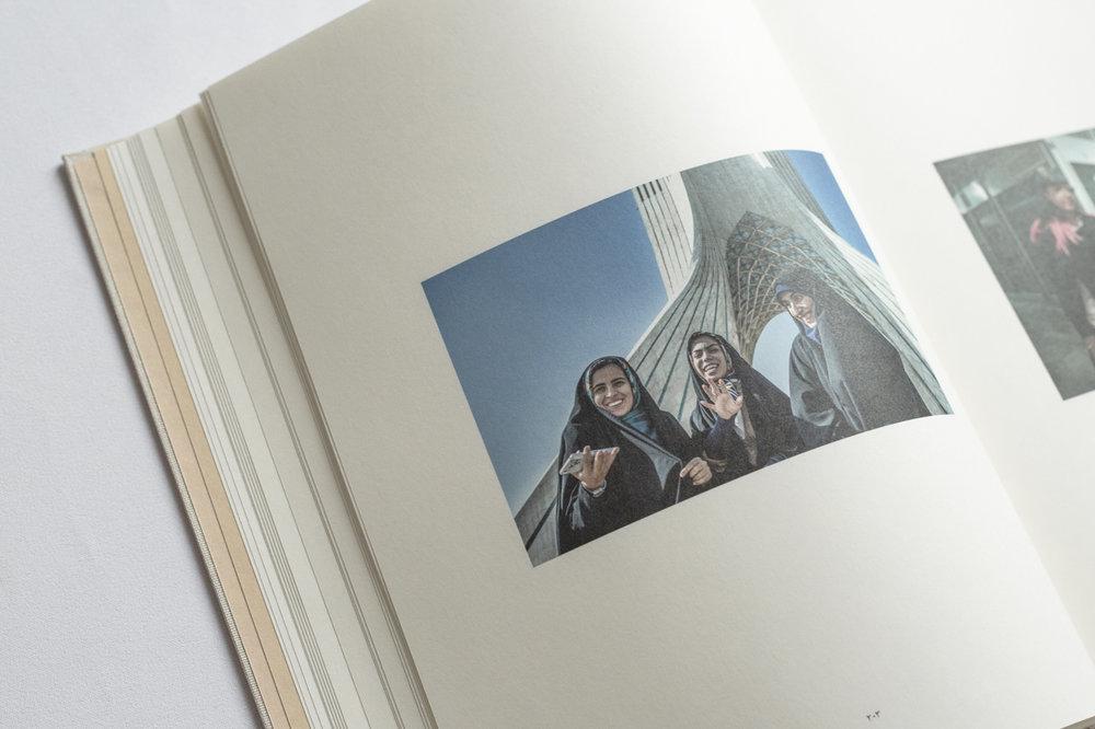 IRAN bardasht tasviri - Production Photos-14.jpg