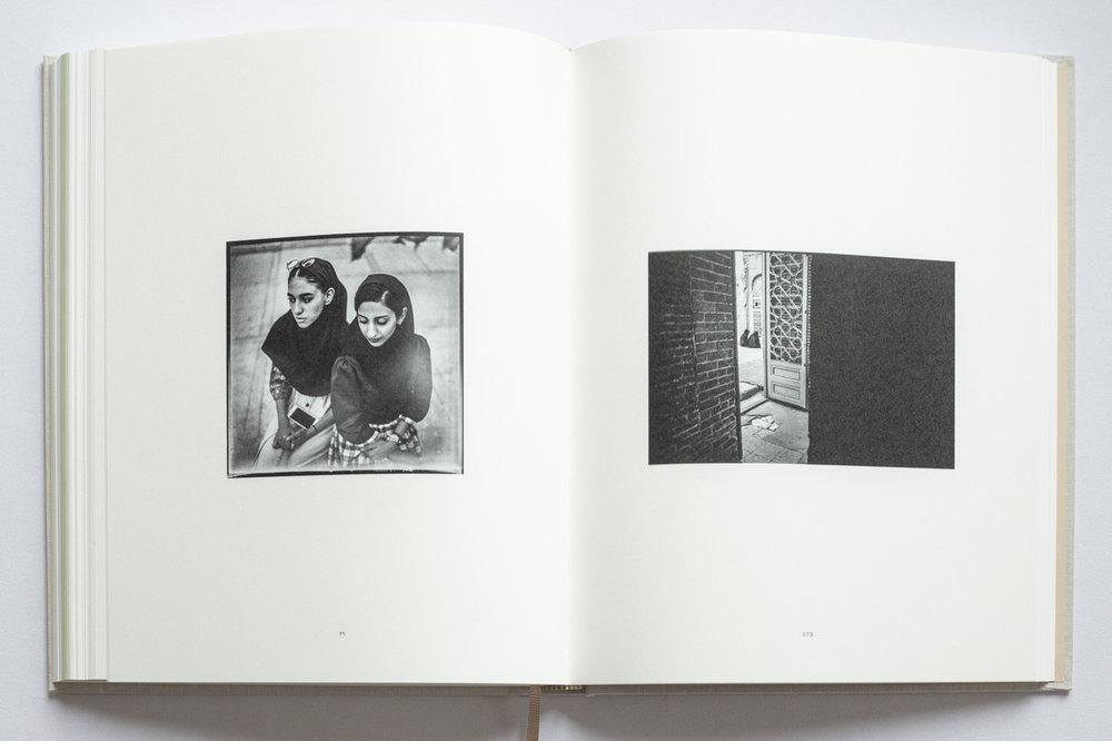 IRAN bardasht tasviri - Production Photos-41.jpg