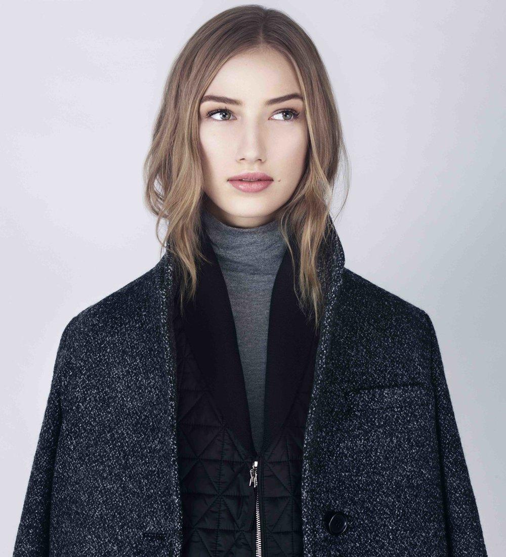 Tricouni coat.jpg