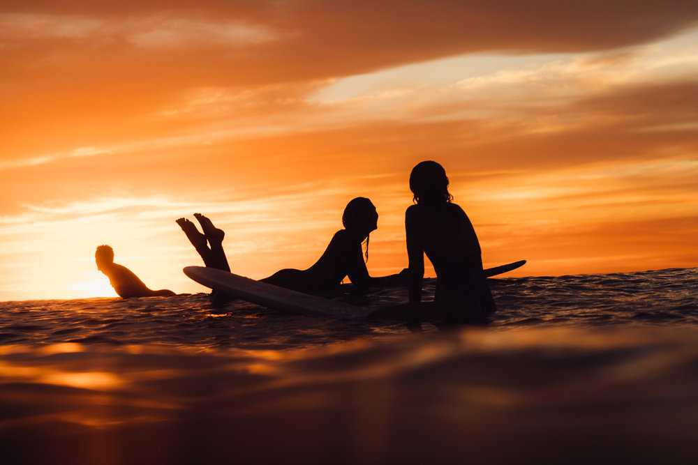 Surfgirl-mxmsurfphoto-Morgan20180508-445.jpg
