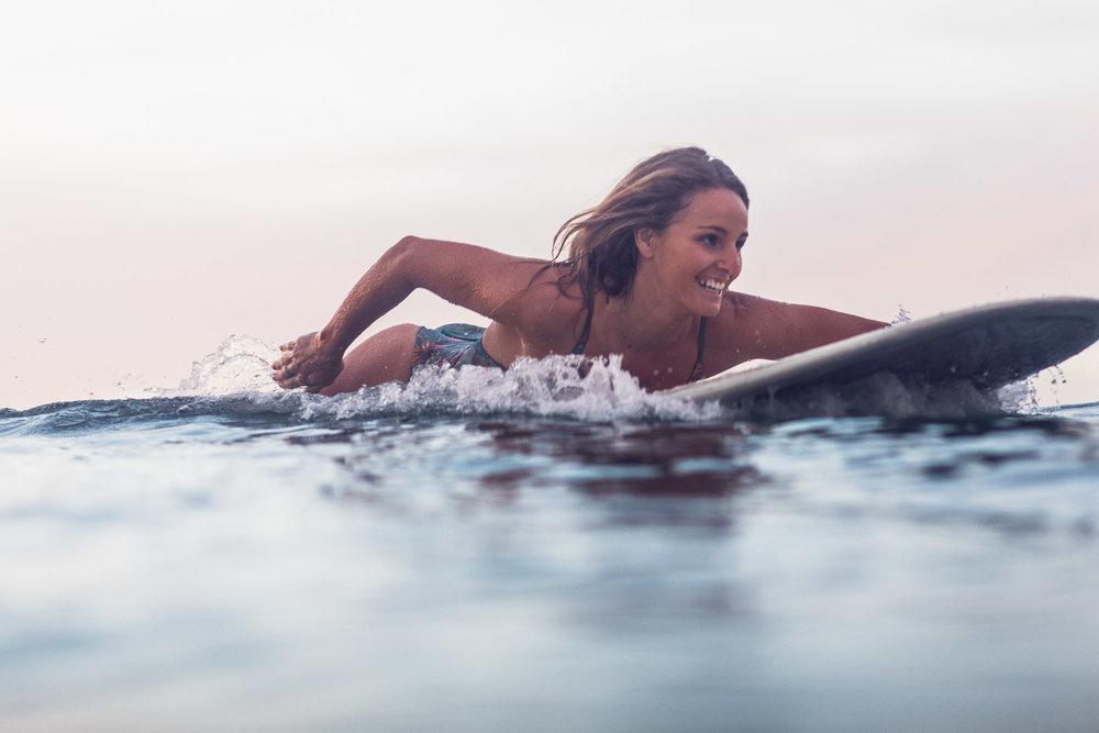 Surfgirl-mxmsurfphoto-Morgan20180508-259-Edit.jpg