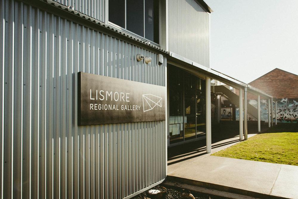 Lismore Gallery.JPG