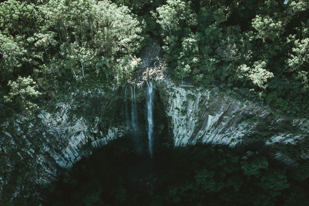Minion Falls.JPG