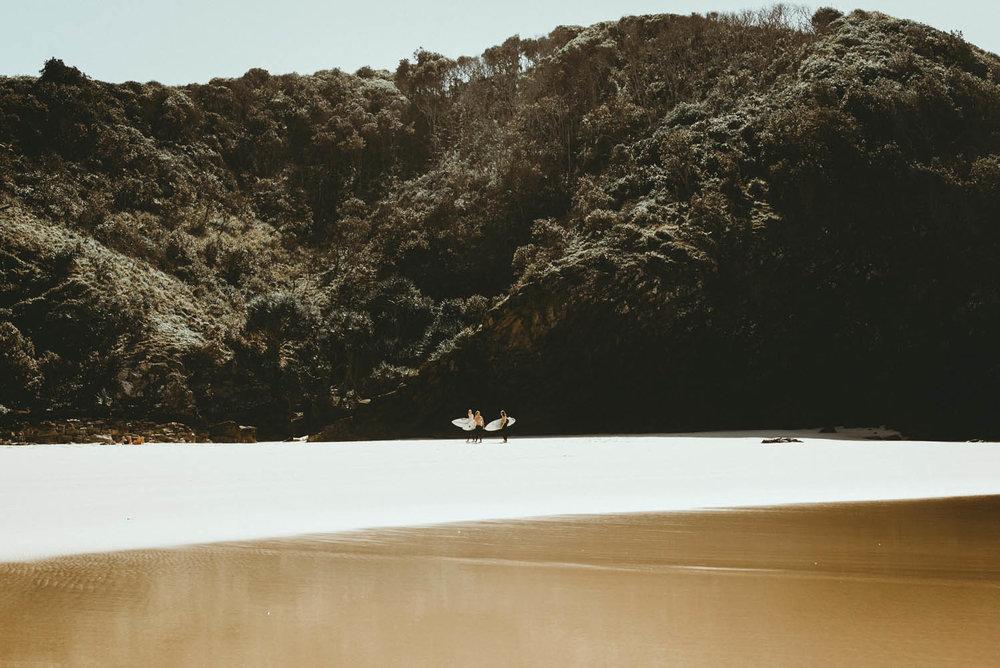 Whites Beach(2).JPG