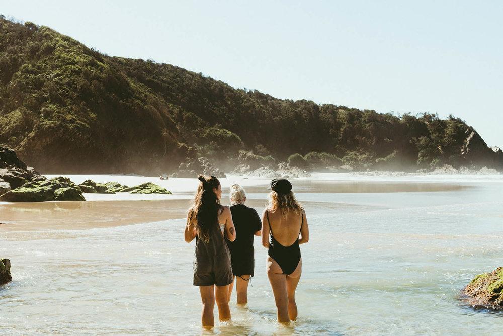 Whites Beach(3).JPG