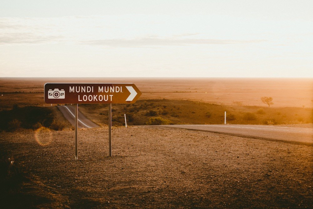 Mundi-Mundi-Lookout.jpg