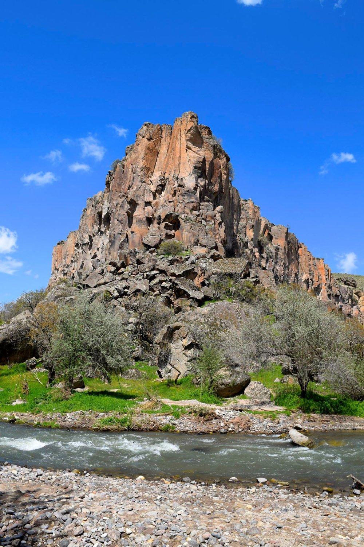 Ihlaria Valley