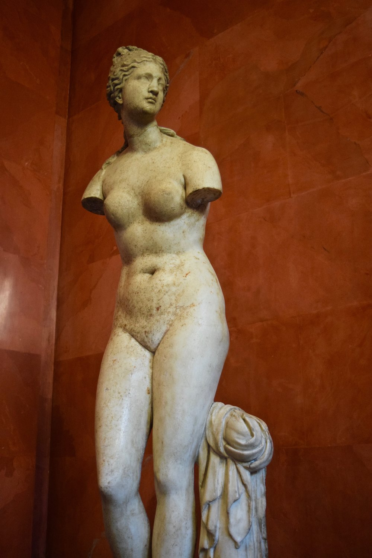 Venus Tauride