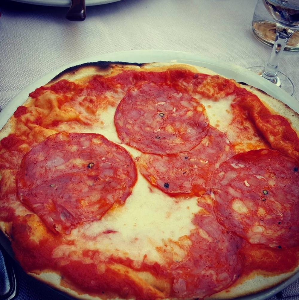 il giardino romano pizza.png