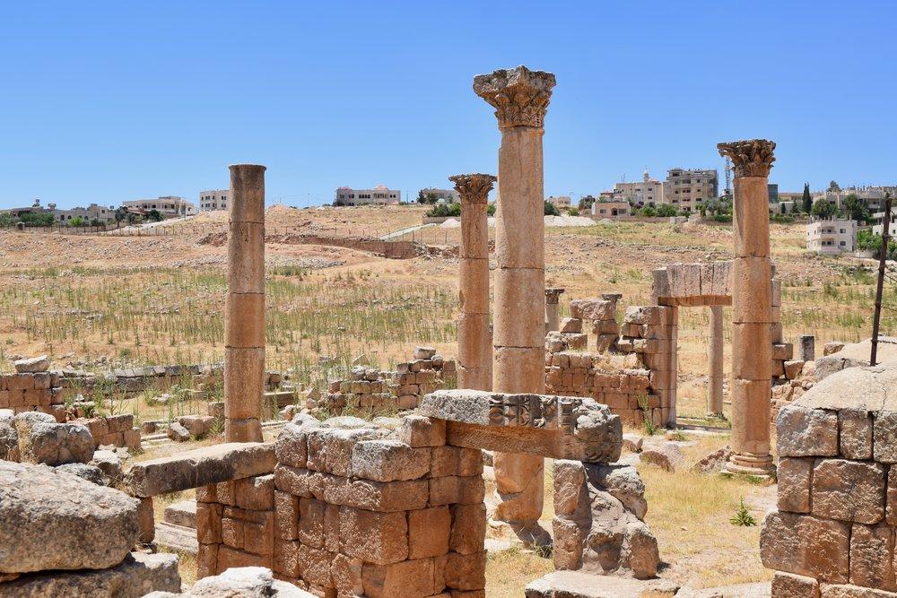 Iglesia Bizantina