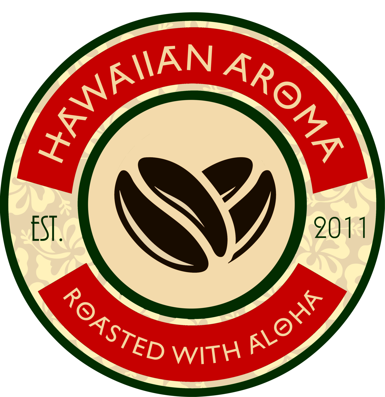 Hawaiian Aroma Caffe | Hawaii's Best Coffee