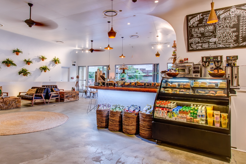 pacific_davies_building_hawaiian_aroma_caffe_honolulu_coffee_shop_downtown_waikiki_coffee_shop_cafe