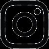 hawaiian_aroma_caffe_instagram_logo_waikiki_coffee