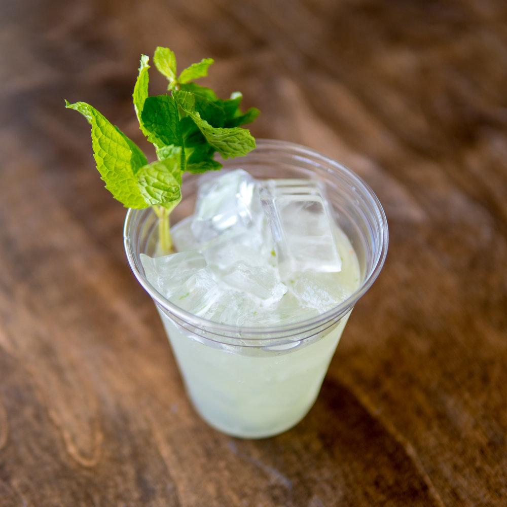 hawaiian-aroma-caffe-cocktails-5.jpg