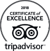 2018-trip-advisor-certificate-of-excellence.png