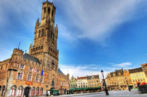 Bruges-Belfry-wide.jpg