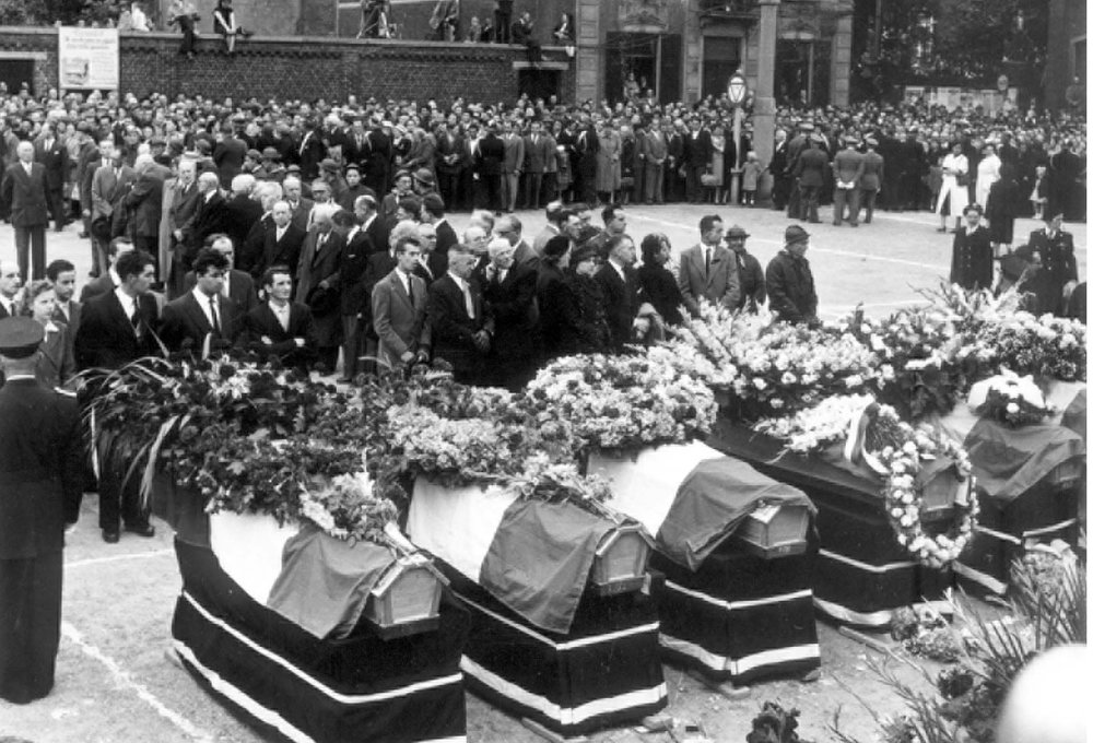 Giornata-del-sacrificio-del-lavoro-italiano-nel-mondo-ricordando-le-vittime-di-Marcinelle-57a5edf254a2a3.jpg