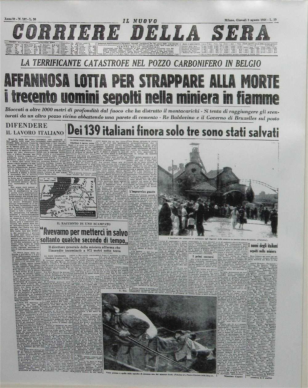 marcinelle-giornale.jpg
