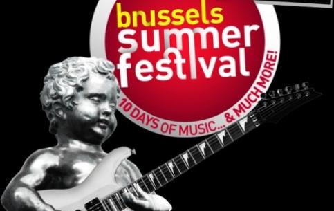 photo-Brussels-Summer-Festival-1.jpg
