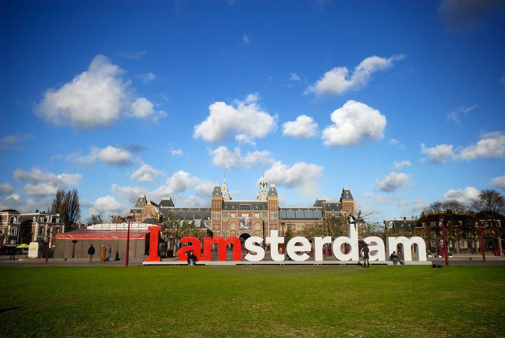 art-i-am-amsterdam-sign-1.jpg