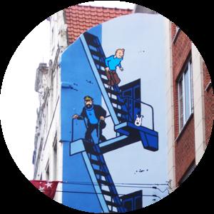 murales-tintin.png