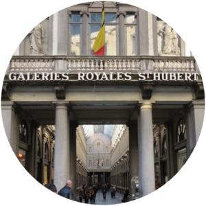 gallerie-saint-hubert.png