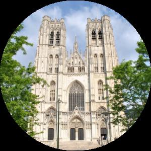 cattedrale-di-bruxelles.png