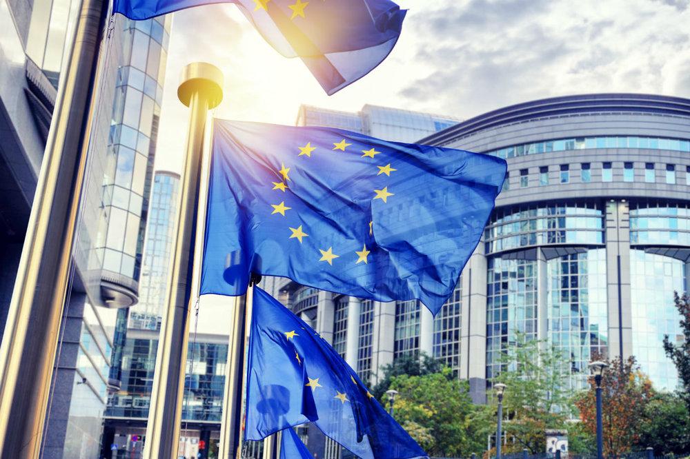 Tour dell'unione europea - Un viaggio alla scoperta della storia dell'Unione europea e non solo...15€