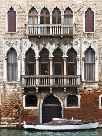 img21175-palazzo-pesaro-papafava-cannaregio-venezia-venice.jpg