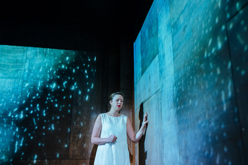 The Fox and The Child at The Wardrobe Theatre - Photographer Jack Offord - Low Res - 7370.jpg