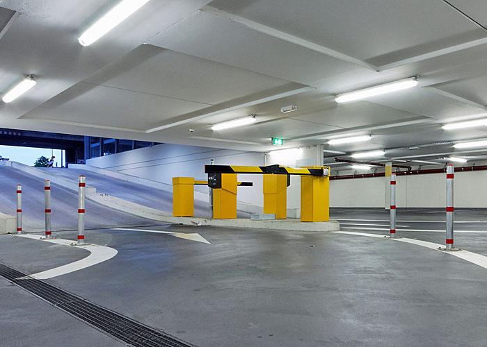 led-park.jpg