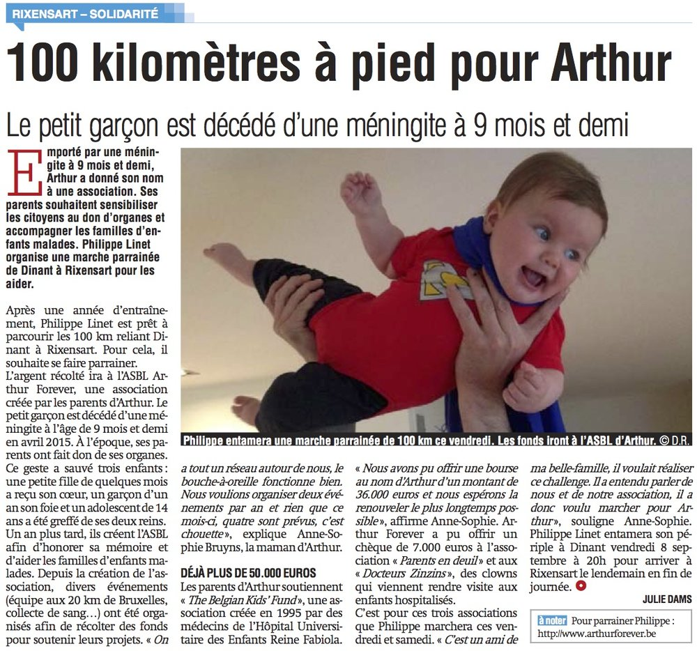 100kmjournal - copie 2.jpg