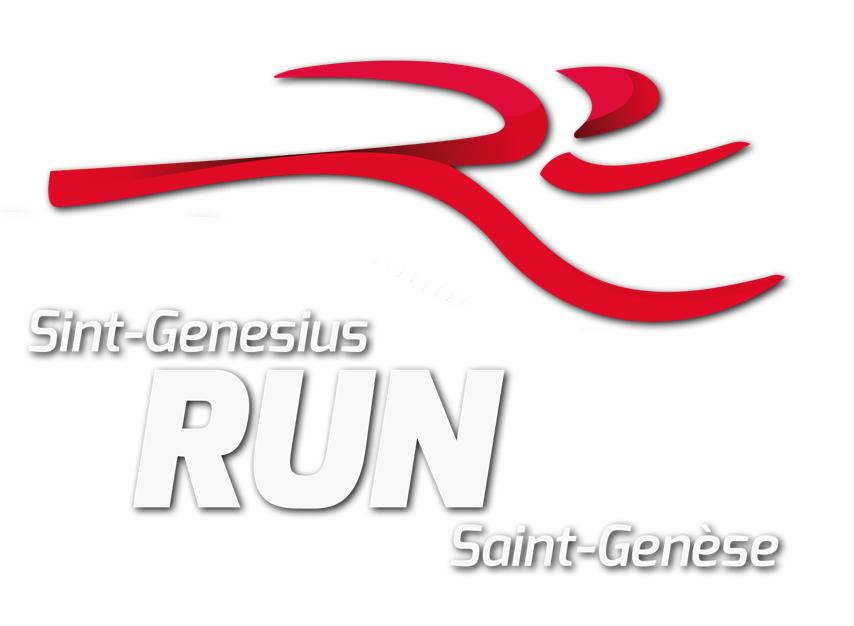 logo_RUN10km[1].png