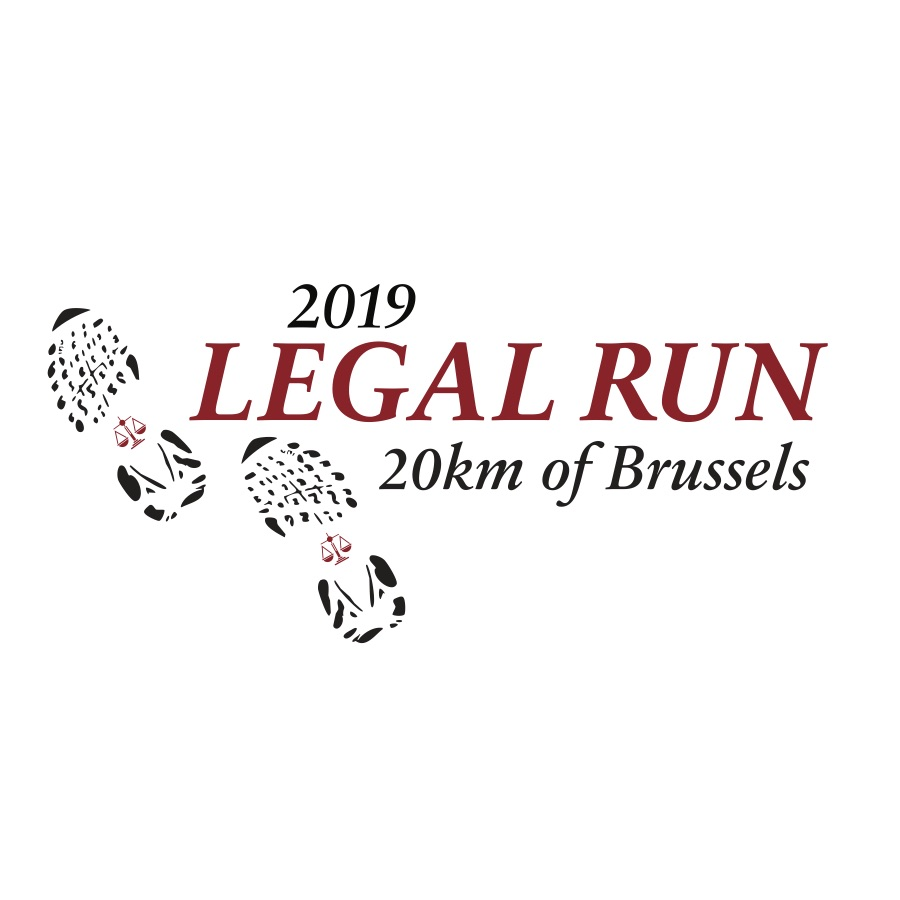 MN-10274_2019_LegalRun_Logo_OL.jpg
