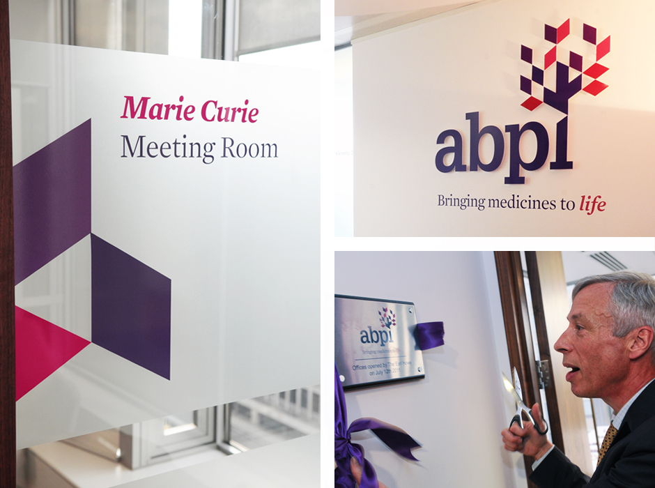 l_and_co_abpi_signage.jpg