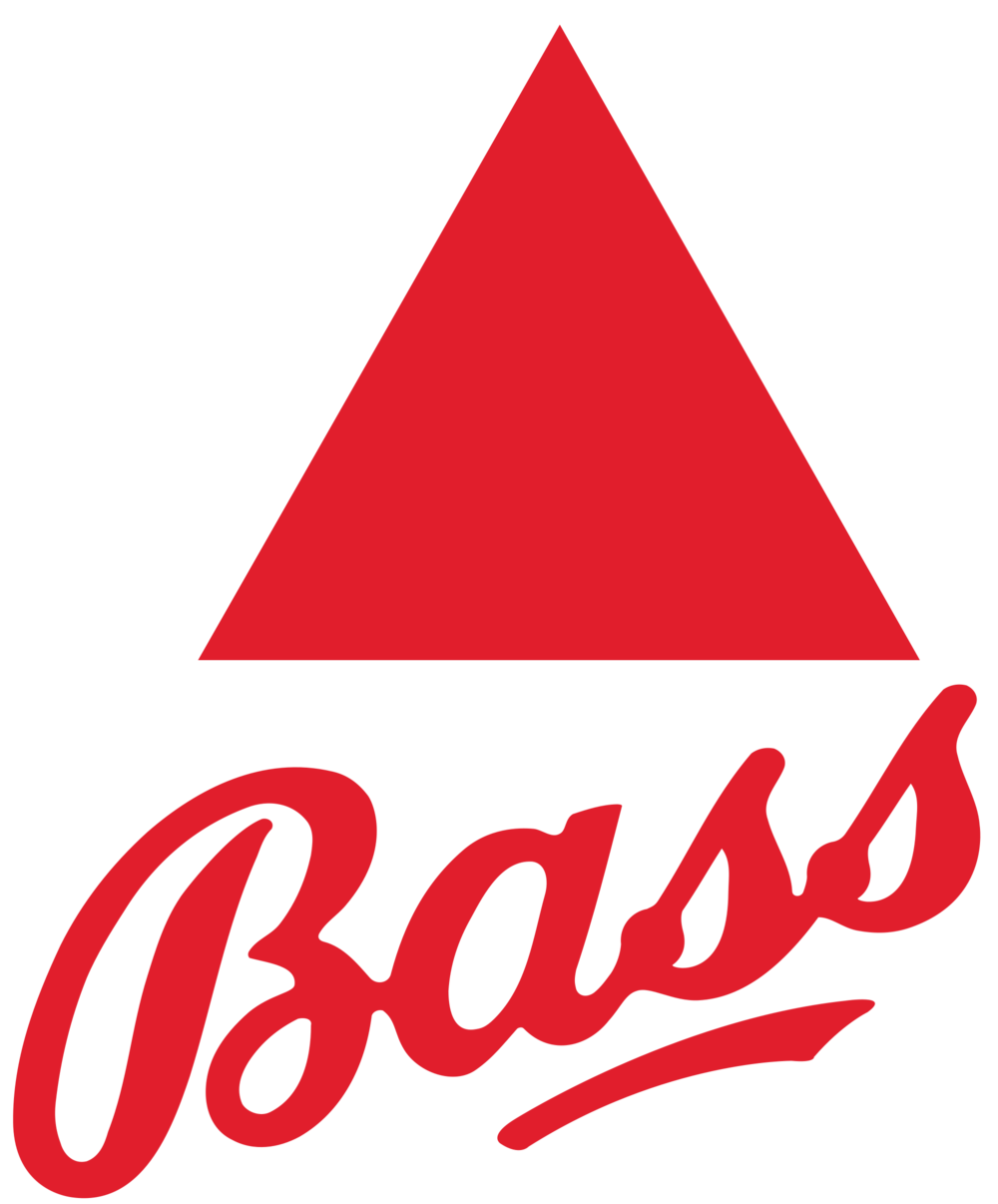 Bass.png