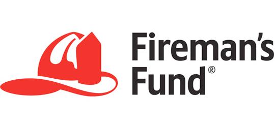 Firemans Fund.jpg