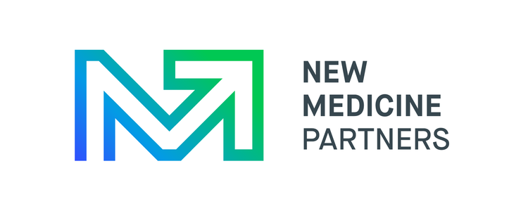 New medicine partners hensley partners collaborative brand strategy development malvernweather Choice Image