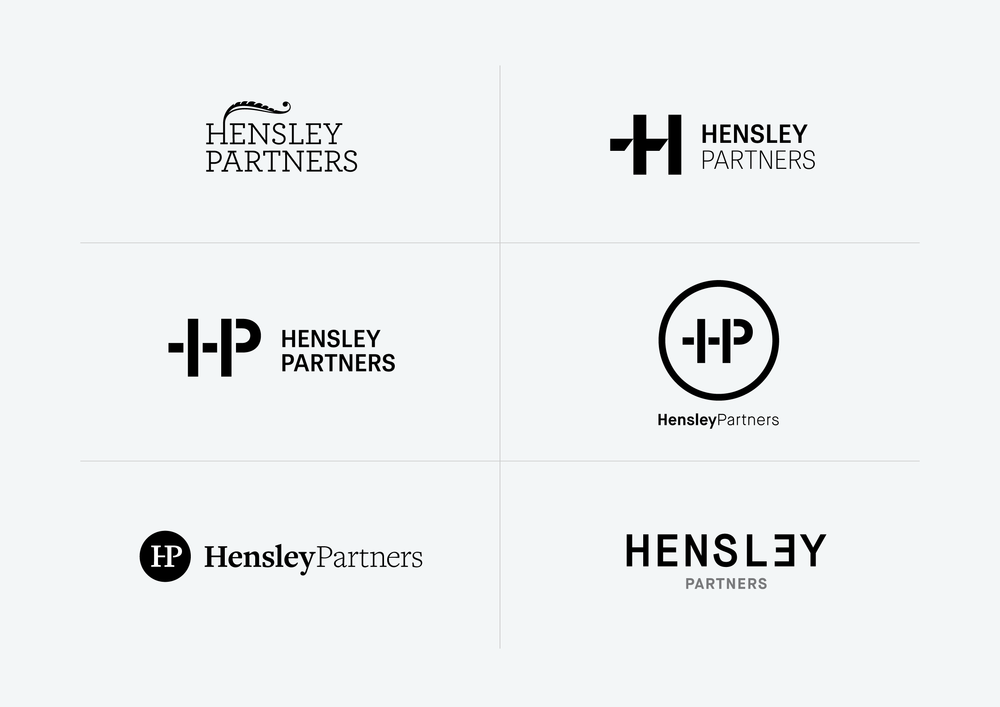 Hensley-Partners-Brand-Concepts-3.png