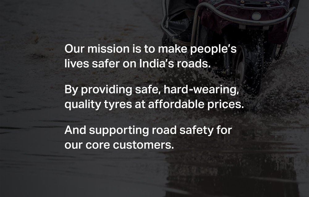 Birla-Tyres-Brand-Positioning-by-Hensley-Partners.jpg