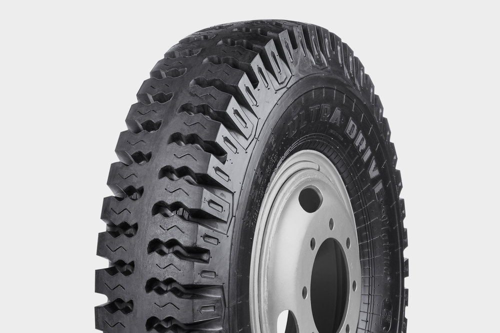 Birla-Tyres-Photography-01.jpg
