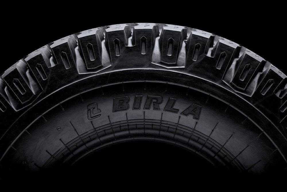 Birla-Tyres-Photography-04.jpg