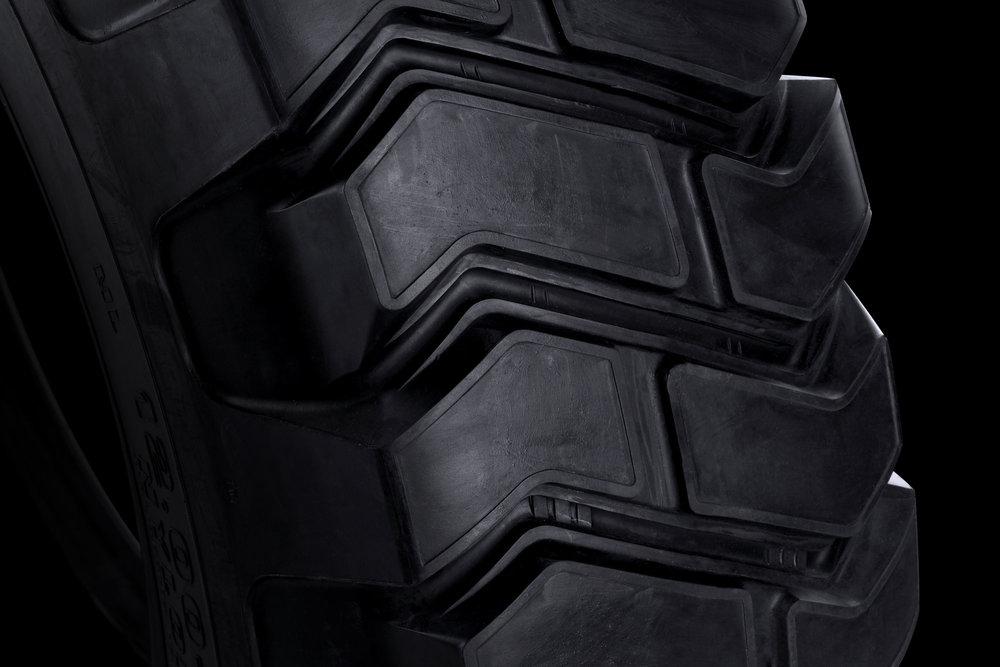 Birla-Tyres-Photography-05.jpg