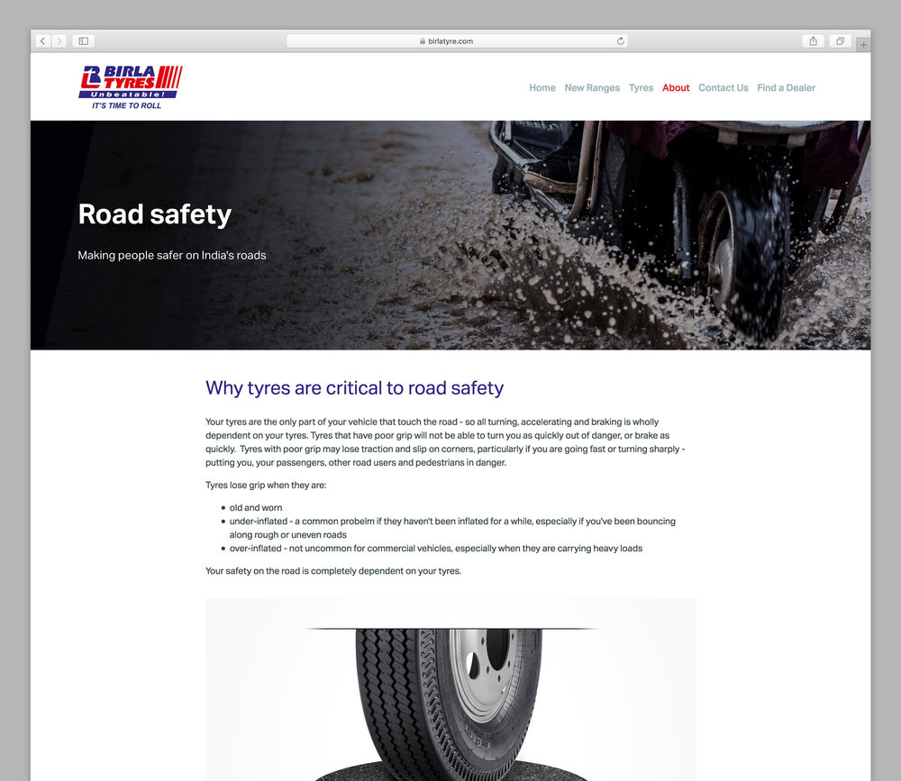 Birla-Tyres-Website-Visual-Road-Safety-by-Hensley-Partners.jpg