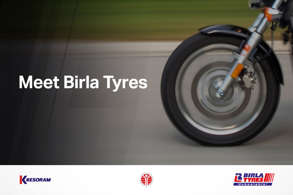Birla-Tyres-Visual-Identity-and-Website-by-Hensley-Partners.jpg