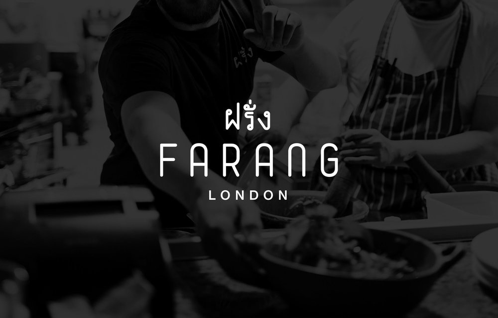 Farang-London-Logo-Refinement-bgrnd-by-Hensley-Partners.jpg