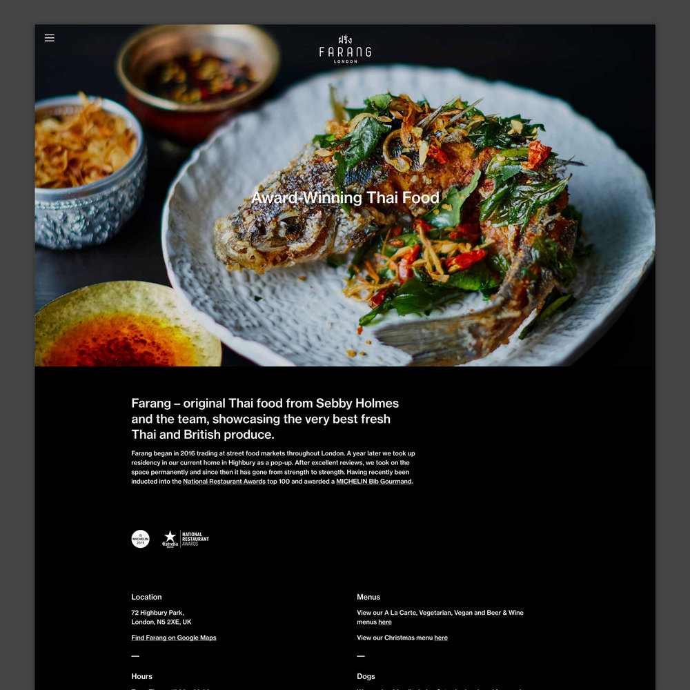 Farang-Web-Redesign-by-Hensley-Partners.jpg