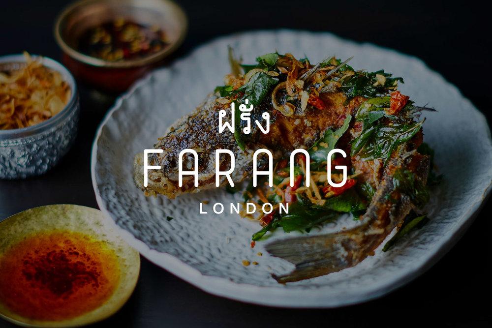 Farang-Prjct-Logo.jpg